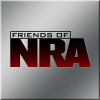 Friendsofnra.org logo
