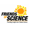 Friendsofscience.org logo