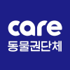 Fromcare.org logo