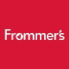 Frommers.com logo