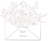 Fromroses.co.uk logo