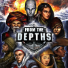 Fromthedepthsgame.com logo