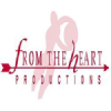 Fromtheheartproductions.com logo