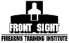 Frontsight.com logo