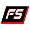 Frontstretch.com logo