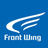 Frontwing.jp logo