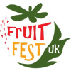 Fruitfest.co.uk logo