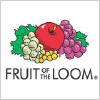 Fruitoftheloom.co.uk logo