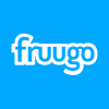 Fruugo.co.za logo