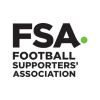 Fsf.org.uk logo