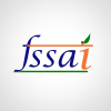 Fssai.gov.in logo