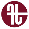 Ftc.edu logo