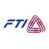 Fti.or.th logo