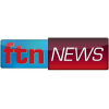 Ftnnews.com logo