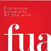 Fua.it logo
