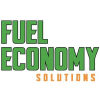 Fueleconomysolutions.com.au logo