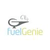 Fuelgenie.co.uk logo
