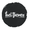 Fuelthemes.net logo
