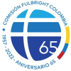 Fulbright.edu.co logo