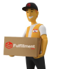 Fulfillment.com logo