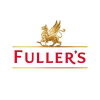Fullers.co.uk logo