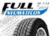 Fullneumaticos.cl logo