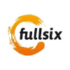 Fullsix.it logo
