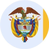 Funcionpublica.gov.co logo