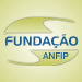 Fundacaoanfip.org.br logo
