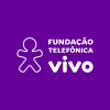 Fundacaotelefonica.org.br logo
