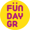 Funday.gr logo