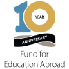 Fundforeducationabroad.org logo