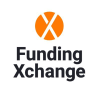 Fundingxchange.co.uk logo