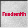 Fundsmith.co.uk logo