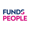 Fundspeople.com logo