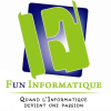 Funinformatique.com logo