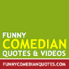 Funnycomedianquotes.com logo