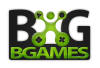 Funnygames.in logo
