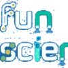 Funscience.in logo