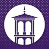 Furman.edu logo