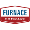 Furnacecompare.com logo