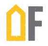 Furnishedproperty.com.au logo