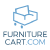 Furniturecart.com logo