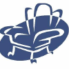 Furnituredealer.net logo