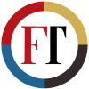 Furnituretoday.com logo