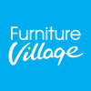 Furniturevillage.co.uk logo
