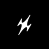 Further.co.uk logo