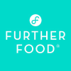 Furtherfood.com logo