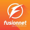 Fusionnet.in logo