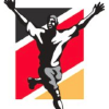 Fussballlivestream.tv logo